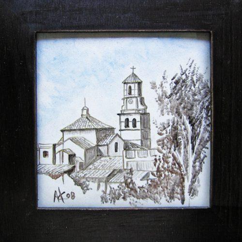 Anabel-del-canto-regalo13