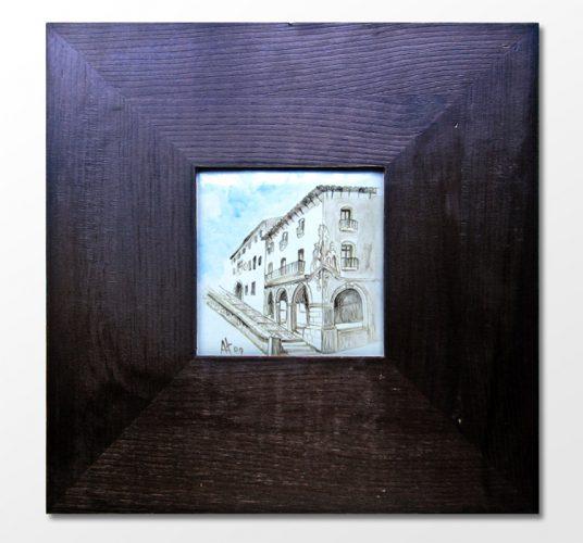 Anabel-del-canto-regalo14