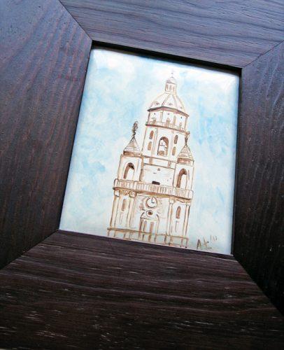 Anabel-del-canto-regalo15