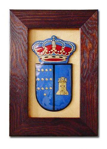 Anabel-del-canto-trofeo05